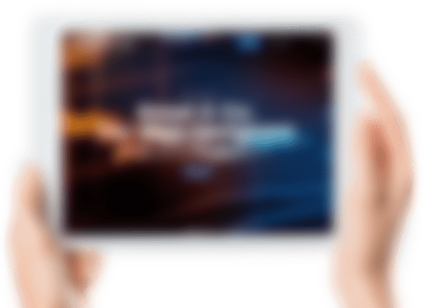 agency tablet