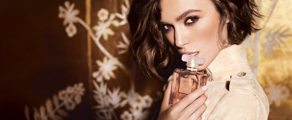 magazin testere parfumuri