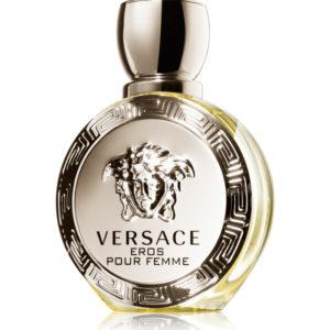 versae eros tester parfum