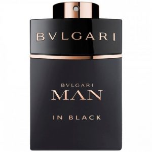 bvlgari man in black 100 ml tester original 1