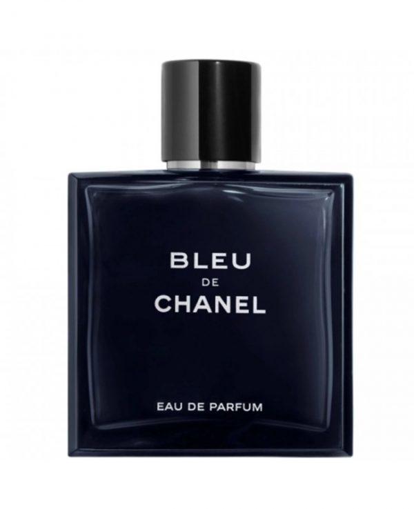 chanel bleu de chanel 100 ml tester original