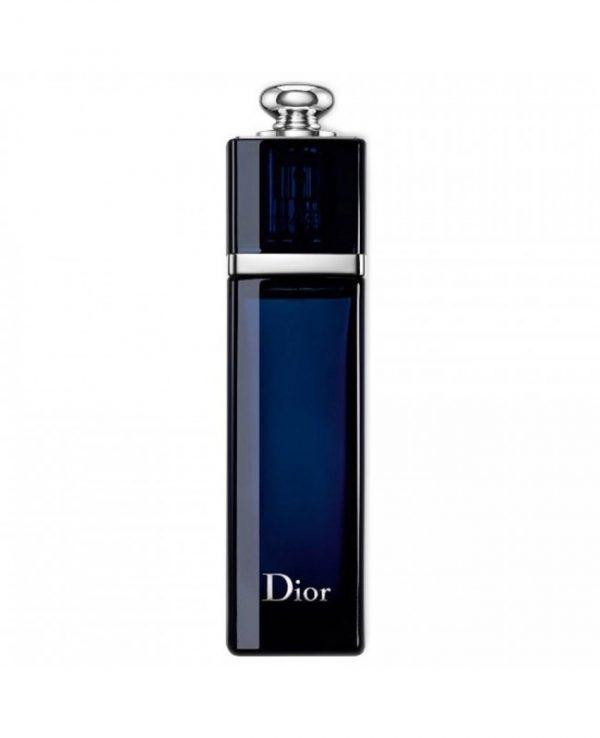 dior-addict-100