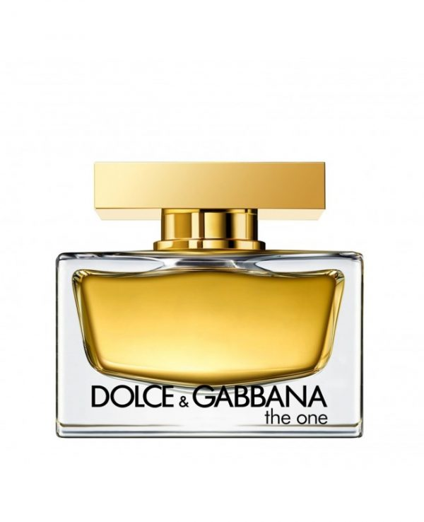 dolcegabbana-the-one-