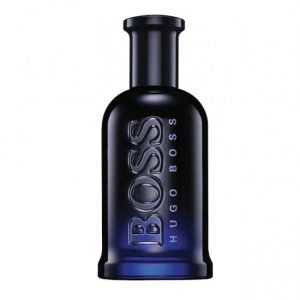 hugo-boss-bottled-night