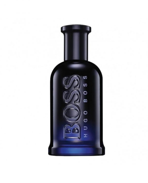 hugo-boss-bottled-night