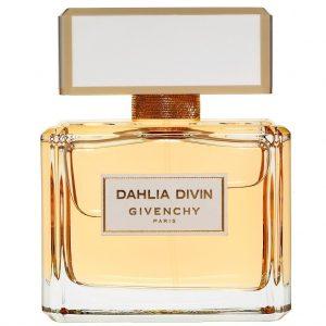 Givenchy Dahlia Divin tester