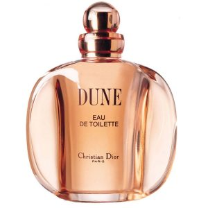 Dior Dune – Apa de Toaleta