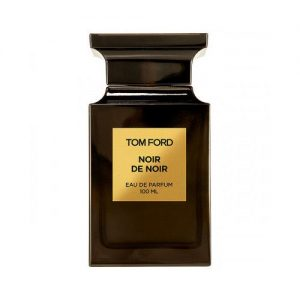 Tom Ford Noir de Noir