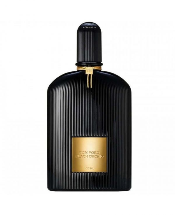 tom ford black orchid 100 ml tester original