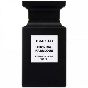 tom-ford-fucking-fabulous tester