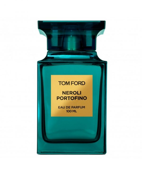 tom-ford-neroli-portofino tester