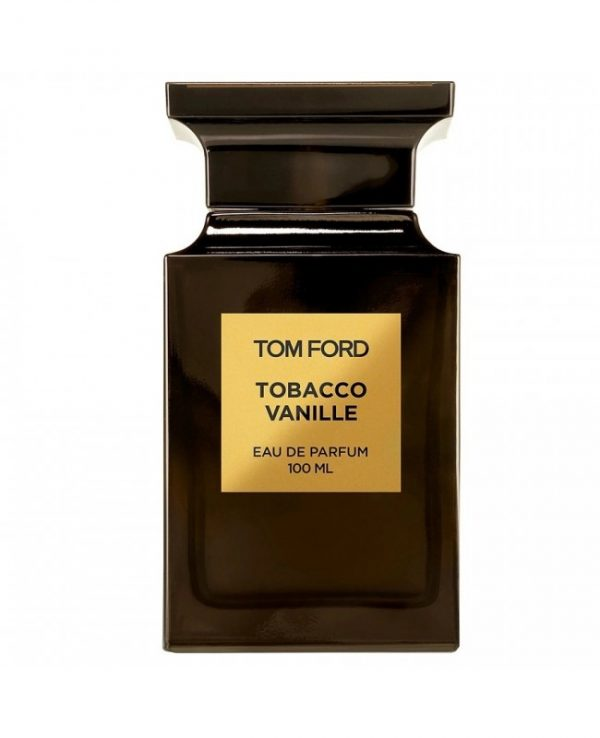tom-ford-tobacco-vanille tester